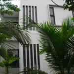 Van Nguyen Minihouse, Mui Ne