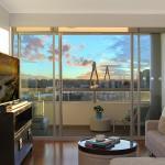 Sydney Harbour Penthouse Getaway, Sydney