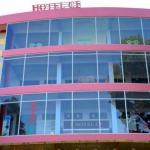 Hotel CF Lashio - Burmese Only, Lashio