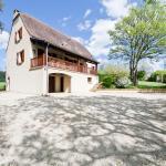 Hotel Pictures: Villa Perigord, Gourdon-en-quercy