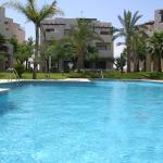 Roda Golf Resort 9707 - Resort Choice, San Javier