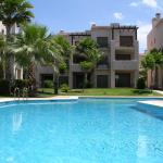 Roda Golf Resort 3108 - Resort Choice, San Javier