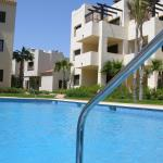 Roda Golf Resort 8007 - Resort Choice,  San Javier