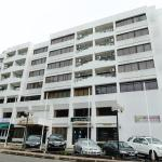 Jubilee Hotel,  Bandar Seri Begawan