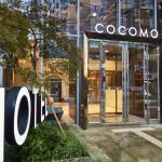 Hotel Cocomo, Seoul