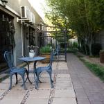 Matanja Guesthouse,  Bloemfontein