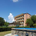 Hotel Paradiso,  San Severino Lucano