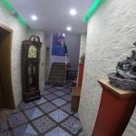 Photos de l'hôtel: Boston hotel, Tirana