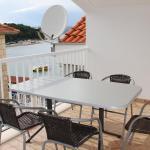 Villa Vanda Seafront Apartments II, Cavtat