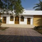 Four Bedroom Villa Al Shahba, Sharjah