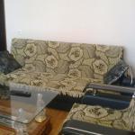 Apartment Armen, Batumi