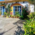 Hotel Pictures: Holiday Home Carretera de Lagar de la Cuz, KM 7, Córdoba