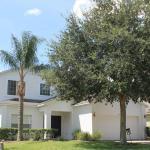 Leonardo Ulloa's Legacy Villa, Davenport