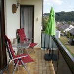 Hotel Pictures: Lorettablick, Sonnenberg-Winnenberg
