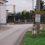 Tenuta Fortelongo,  Fara Vicentino