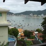 Hotel Pictures: Apartamento no Residencial dos Anjos, Itapema