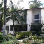 Hotel Pictures: Casa na Granja Viana, Cotia