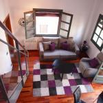 Deluxe Elegant Jazz Apartment,  Girona