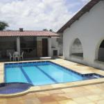 Hotel Pictures: Casa Oceano Pacifico, Jacaúna