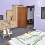 Hotel Pratiksha,  Morādābād