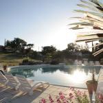 Hotellbilder: La Posada del Champaquí, Mina Clavero