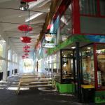 Hotel Pictures: Albergue de Villava, Villava