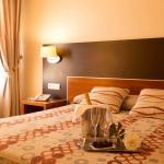 Hotel Pictures: Doña Paula, Garray