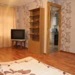 Apartament on Truda 27, Voronezh