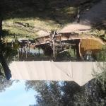 Hotel Pictures: Gcadikwe Island Camp, Maun