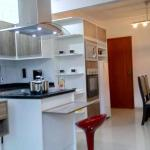 Apartamento Playa Ingleses, Florianópolis