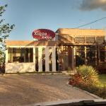 Hotel Pictures: Hotel Xique Xique, Piranhas