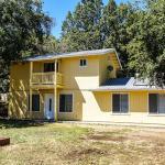 Sky Ranch Retreat, Oakhurst