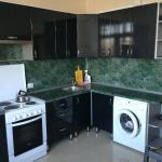 Apartment Vostochno-Kruglikovskaya 28/3, Krasnodar