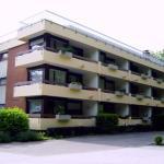 Hotel Pictures: Exclusive Lounge Appartement, Bad Bellingen