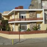 Hotel Pictures: Casa Calle 4, San Clemente del Tuyú