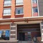 Departamento Temuco Centro, Temuco