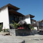 Casa Killa,  Canoas De Punta Sal