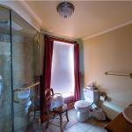 Hotel Pictures: Auberge Mr James, Rivière-du-Loup
