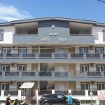 Bella Vista Apartman, Didim