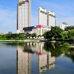 Hotel Pictures: Brilliant Hotel, Jiaxing