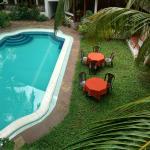 Ritchita Resort,  Calangute