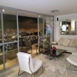 Modern & Luxury 3 Bed Penthouse, Medellín