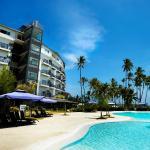 Best Western Sand Bar Resort, Mactan
