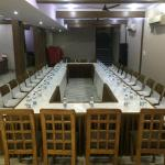 Hotel Landmark, Haridwār