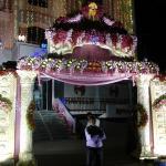 Nand Hotel,  Patna