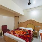 Hotel Ajantha Palace, Mysore