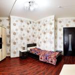 Apartments Saha Luxe Hotel, Yakutsk