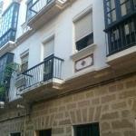 Apartamento Solano Centro, Cádiz