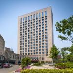 Xi'an ZTE Hotel, Xian