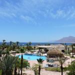 Hotel Pictures: Coral Resort Nuweiba, Nuweiba